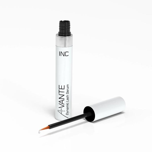 Avante Dynamic Lash Serum 2ml