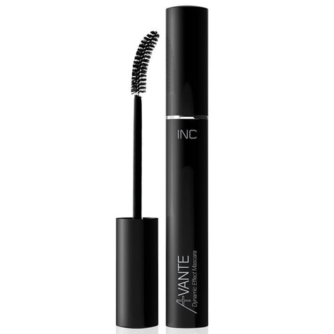 Avante Dynamic Effect Mascara 5ml - Black