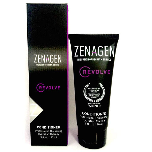 Zenagen Revolve Conditioner