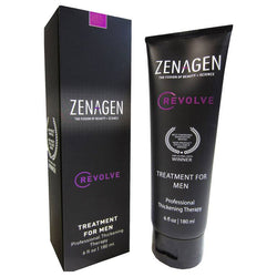 Zenagen Revolve Thickening Treatment for Men
