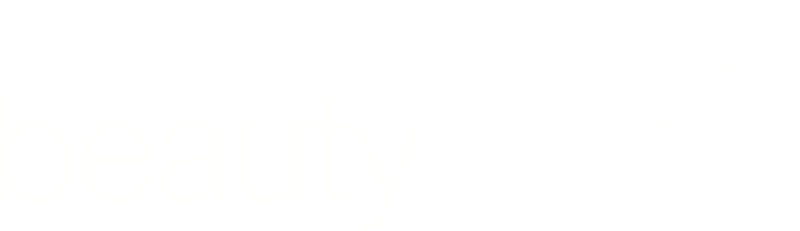 Beautyspot
