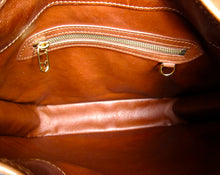 Load image into Gallery viewer, Authentic Louis Vuitton White Monogram Charms Musette Shoulder Bag