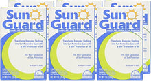 Load image into Gallery viewer, Rit Sun Guard Laundry Treatment UV Protectant - Six Pack