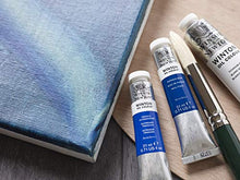 Load image into Gallery viewer, Winsor & Newton 1437644 Winton Oil Color Paint, 200-ml Tube, Titanium White