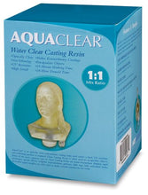 Load image into Gallery viewer, ArtMolds AquaClear Resin - 2 Quarts
