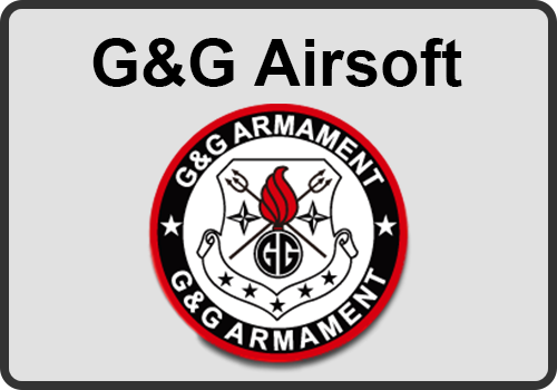 G&G Airsoft