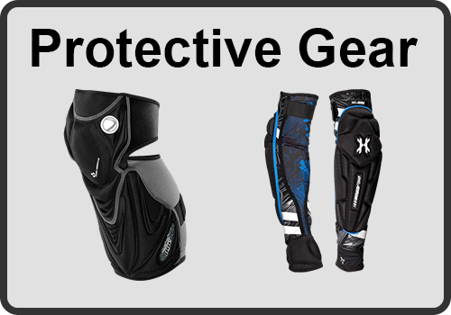 Protective Gear