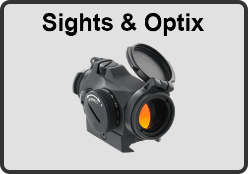 Sights and Optix