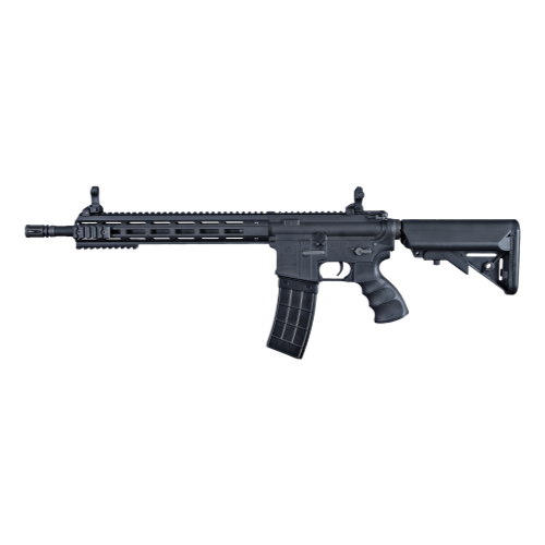 94218-RECON-AEG-14.5-Barrel-Carbine_0000_clipped_rev_1_RT94FI1PYS4E.png