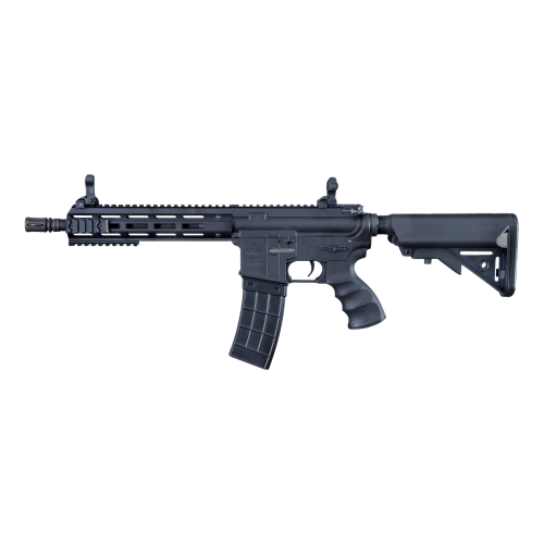 94219_RECON_AEG_CQB_9.5_Barrel_Carbine_0000_clipped_rev_1_RT94ICV7BB8G.png