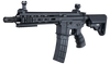 94219_RECON_AEG_CQB_9.5_Barrel_Carbine_0001_RT94IES7XKWV.png