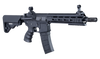 94219_RECON_AEG_CQB_9.5_Barrel_Carbine_0004_RT94II4VOA1B.png