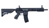 94219_RECON_AEG_CQB_9.5_Barrel_Carbine_0005_RT94IJZ0ZXXZ.png
