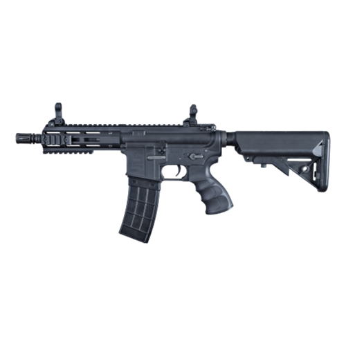 94220-RECON-AEG-Shorty-6-Barrel-Carbine_0000_clipped_rev_1_RT942WR15V1P.png