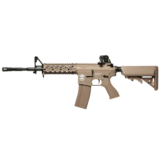 AIRSOFT_RIFLE_-_G&G_CM16_RAIDER-L_ELECTRIC_-_DUST_clipped_rev_1_RTSQCW84ZOCC.png