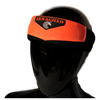 Armagillo_HB_orange_clipped_rev_1_RLVOKY3C0NX6.png
