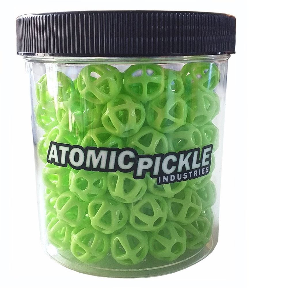Atomic_Pickle_Atom_6_V4_RTAOSGRUD6RH.jpg
