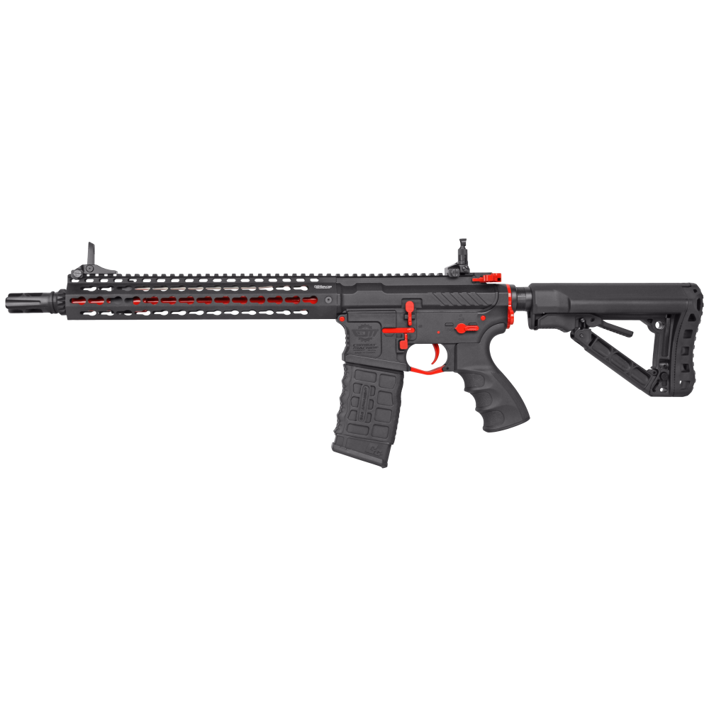 CM16_SRXD_RED_EDITION__clipped_rev_1_(1)_RMM3VMRNUI6C.png