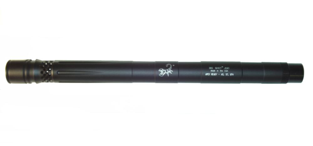 Cocker_BigShot_APEX_Ready_12_Inch_.690_Bead_Blasted_Black_RNPXA3UGYZF1.jpeg