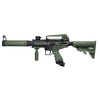 Cronus_Tactical_Olive_profile_clipped_rev_1_RRZVT0J3ZS9Z.png