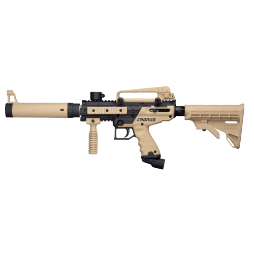 Cronus_Tactical_profile_clipped_rev_2_RRZVSK8IJIC5.png