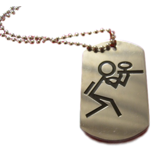 DOGTAG_clipped_rev_1_RM01MQSKB0I7.png