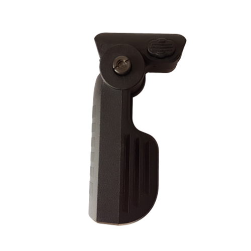 Edge_folding_front_handle_(2)_clipped_rev_1_RQRTVMQOOAY6.png