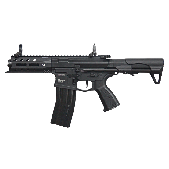 Electric_Airsoft_Rifle_G&G_ARP556_CQB_Carbine_clipped_rev_1_RO7305X2RQO1.png