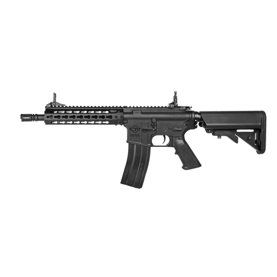 Electric_Airsoft_Rifle_G&G_CM15_KR-CQB_clipped_rev_1_RTSQ56FQ8079.png