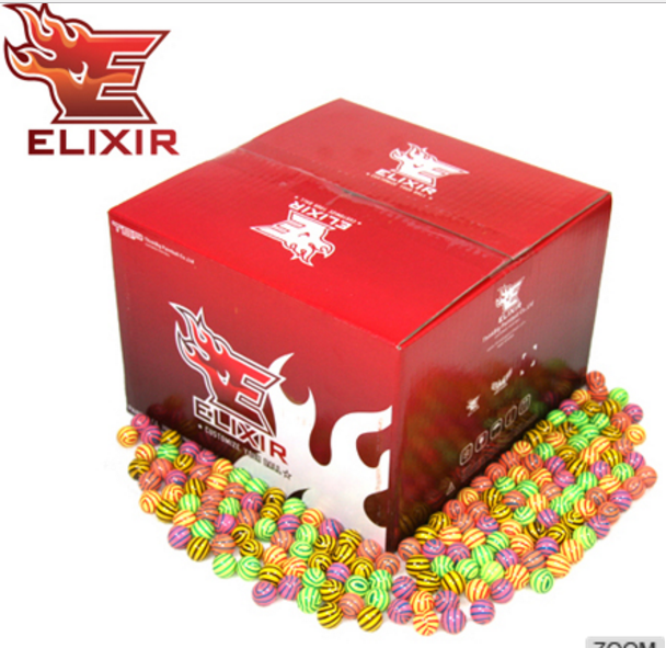 Elixir_Paintball_R8N7S9SSRMFO.jpg