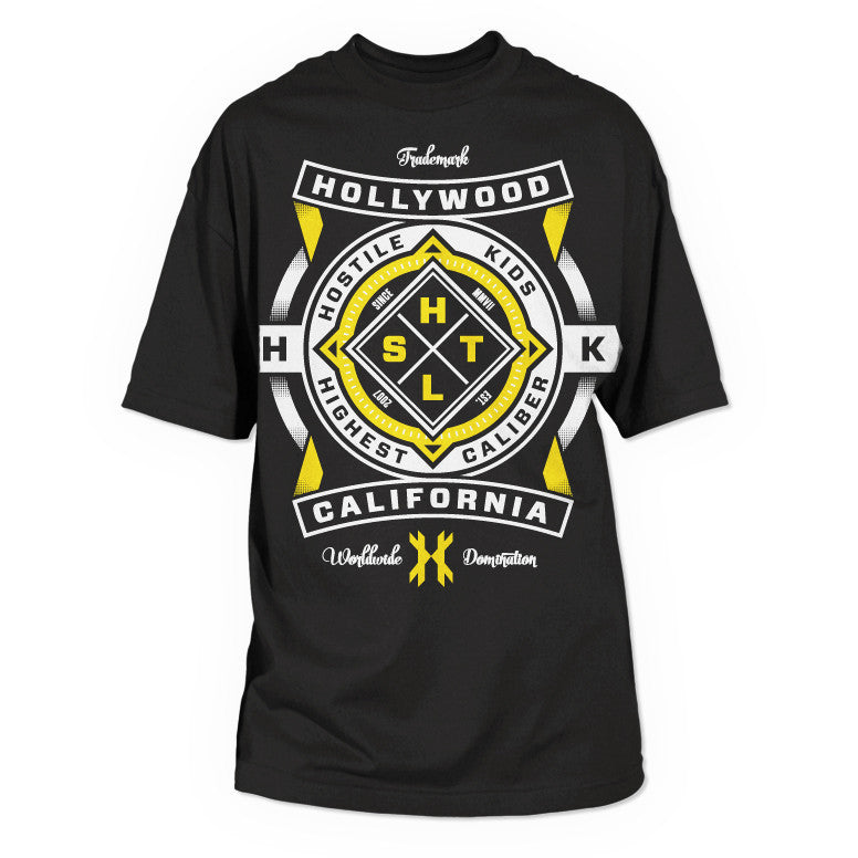 Established-HkArmy-Tee_1024x1024_QYP5Z3RRX23J.jpg