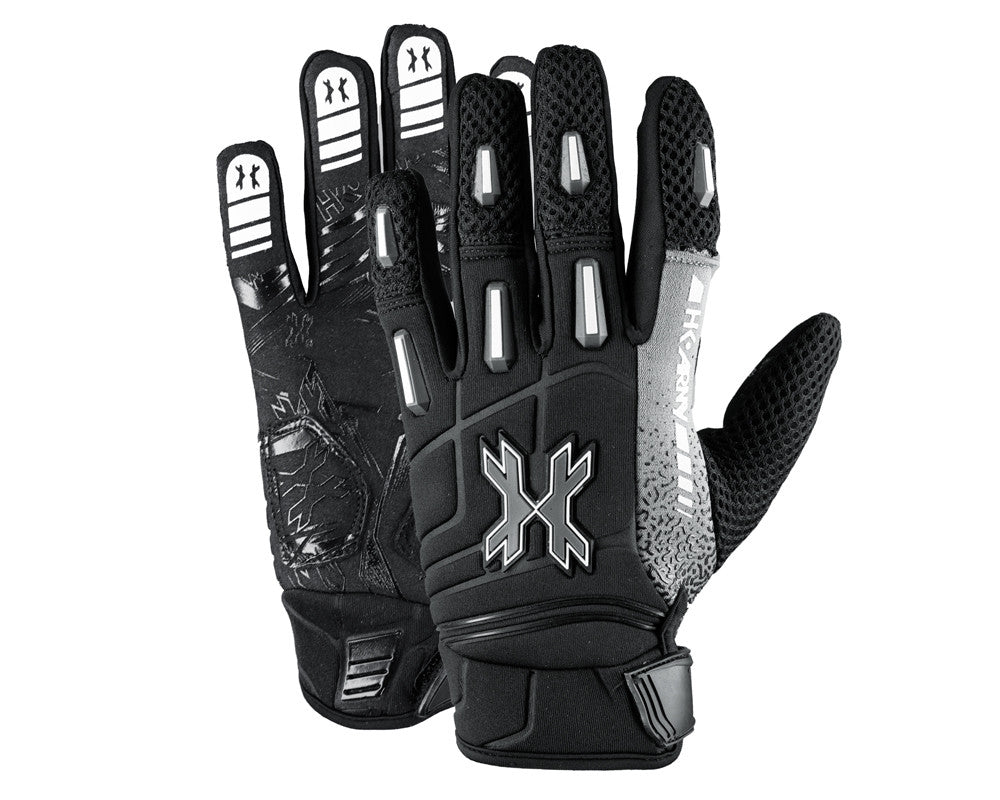 Full_Finger_Gloves_Black_03_REIC9SQ7LZMF.jpg