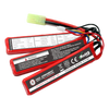 G-POWER_LI-PO_11.1V_1100_MAH_(THREE-PIECE)_clipped_rev_1_RTBLN0G2VGJM.png
