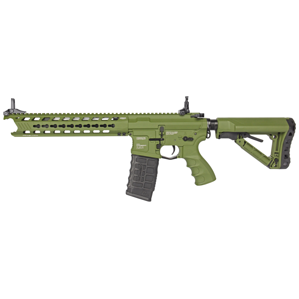 GC16_Predator_Hunter_Green_clipped_rev_1_RMM3AS6GFJKF.png