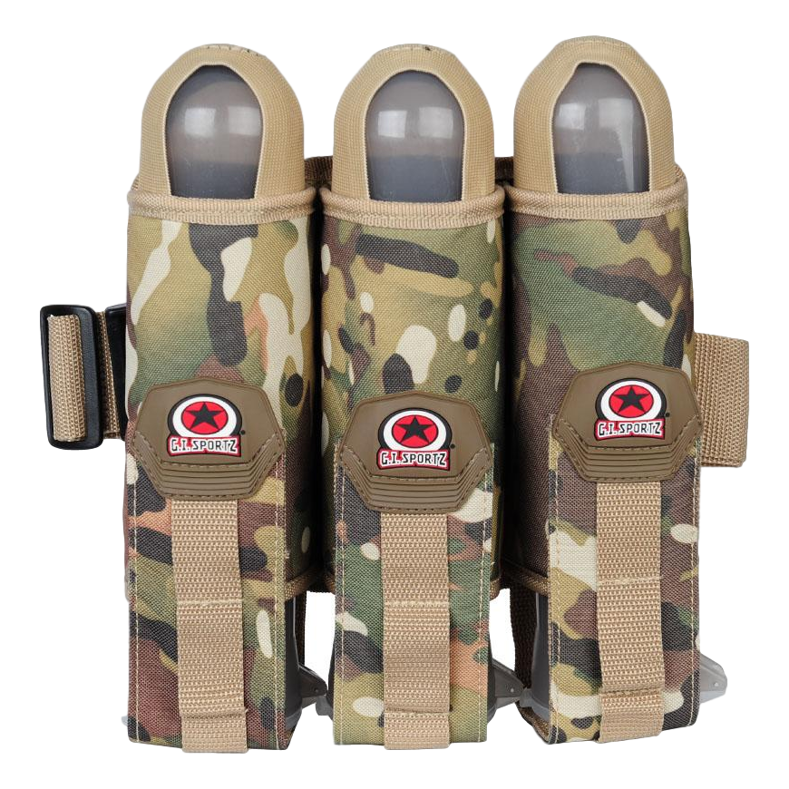 GI_Sportz_3_Pack_Paintball_Harness_w_Belt_-_Multicam_clipped_rev_1_RU9JE8TQPHTL.png