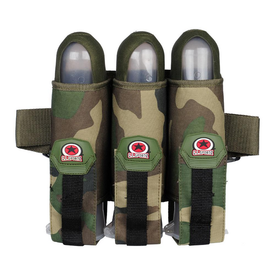 GI_Sportz_3_Pack_Paintball_Harness_w_Belt_-_Woodland_clipped_rev_1_RU9JDNS3BBG0.png