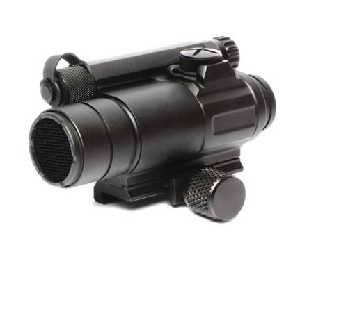 G&G_M4_Airsoft_Dot_Sight_RIOP5ORLH9BR.jpg
