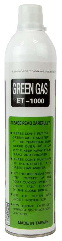 Green_gas_S0I1HIGL34VA.jpg
