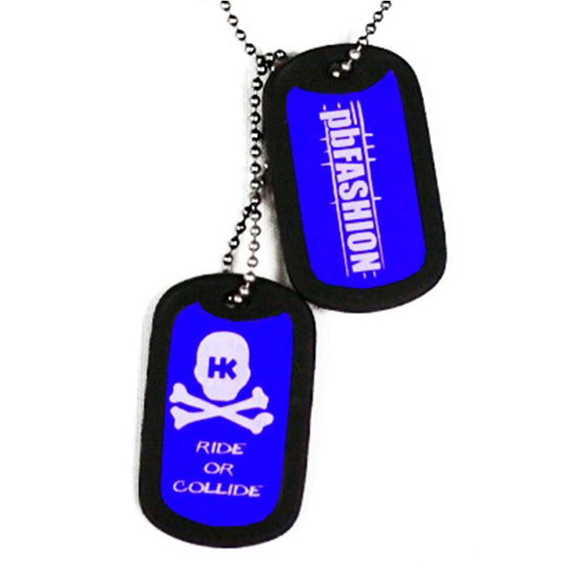 HK_ARMY_DOG_TAGS_-_BLUE_RSB1X5D98Y46.jpg