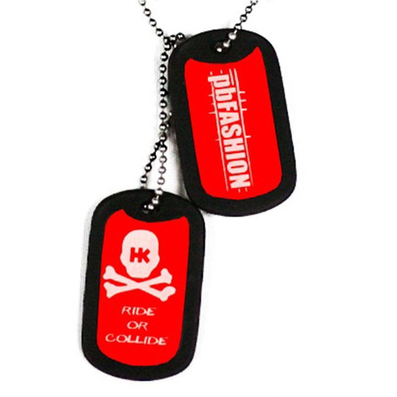HK_ARMY_DOG_TAGS_-_RED_RSB1XXQIHJ9I.jpg