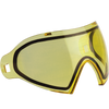 I4-Lens-Yellow_copy_QW7TYDQE17DR.png