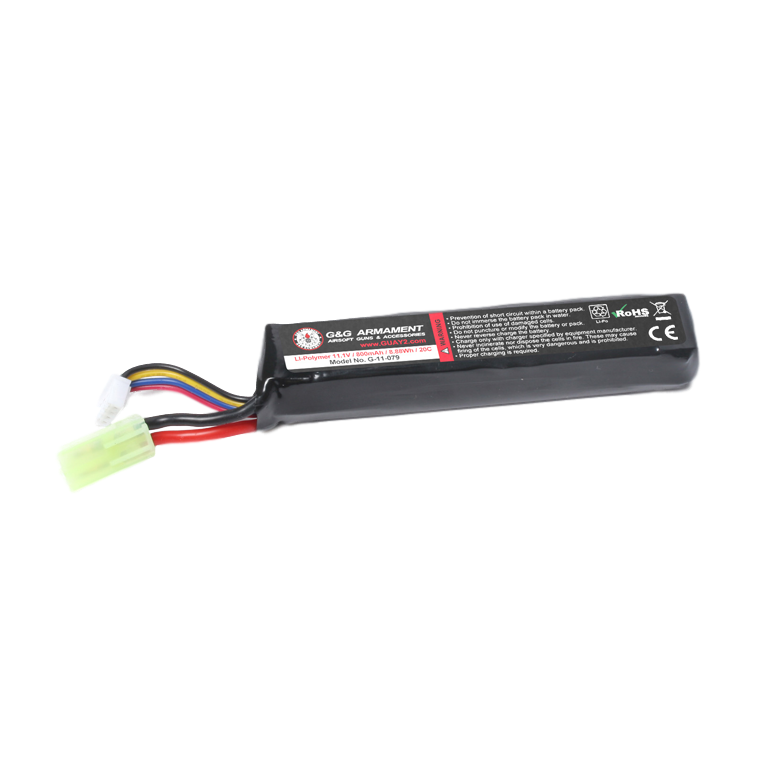 Li-Po_800MaH_G-11-079_G&G_Airsoft_Battery_clipped_rev_1_RNMH1EHL5ZPX.png