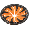 QuickFeed-Blk-Orange_copy_(1)_QYD5H6TO35JN.png