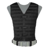 RAP4_Tactical_Molle_Vest_-_Black_clipped_rev_1_RT2X0WNZONWR.png