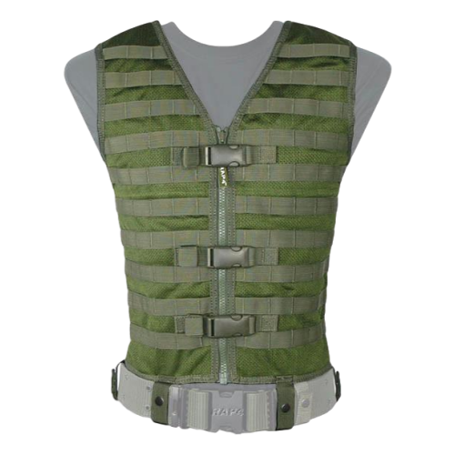 RAP4_Tactical_Molle_Vest_-_Olive_clipped_rev_1_RT2WYEH2I8XL.png