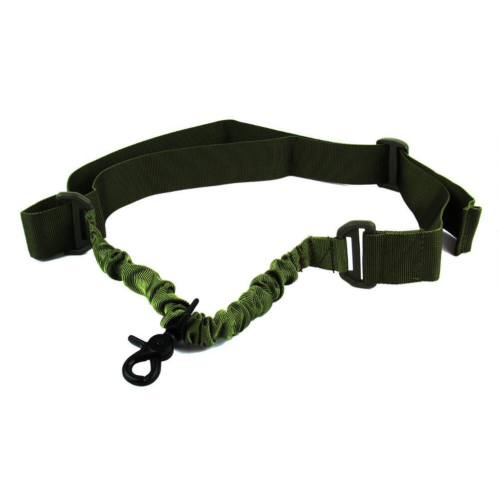 Single_Point_Sling_-_Army_Green_RUJZ9XSUMX77.jpg