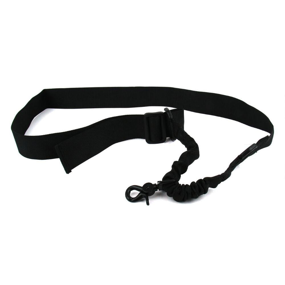 Single_Point_Sling_-_Black_RUJZ997A8RMO.jpg