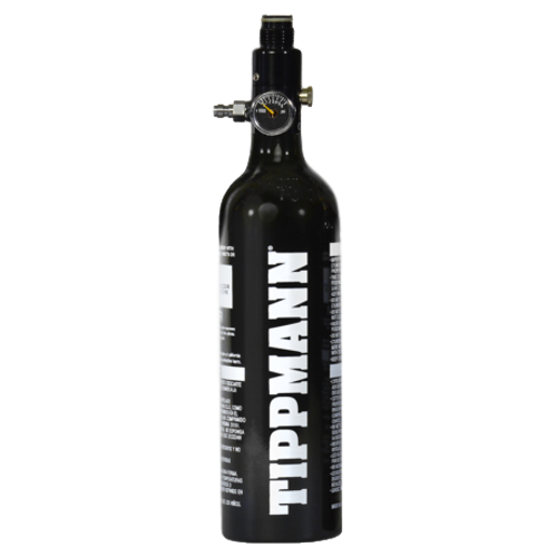 TIPPMANN_26ci__3000PSI_HPA_TANK_AND_REG_clipped_rev_1_RRZVHH9Z4508.png