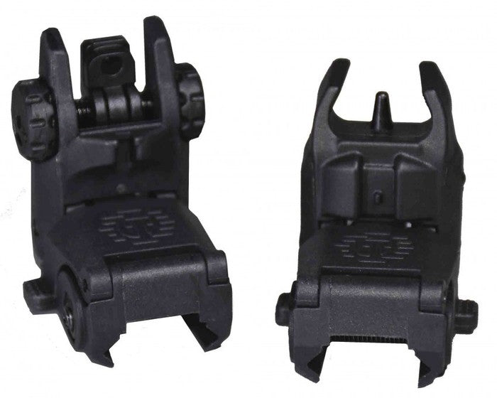 TIPPMANN_FRONT_&_REAR_FLIP_UP_SIGHTS_(T299039)_RP3D5CLV0WPM.jpg