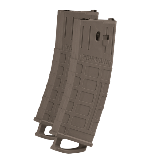 TMC_mags_2_pack_magazine_ROCQD7R4JP54.png
